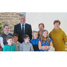 Bandeau de la page 'Conseil Municipal des Jeunes