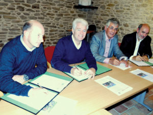 ile-dumet-signature-convention