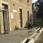 Commission sécurité et accessibilité