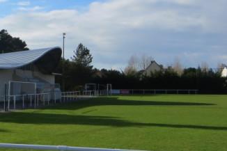 Stade de football t de mesquer (3)