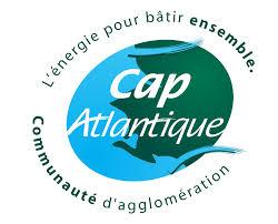 cap atlantique logo