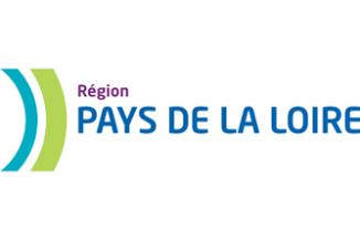 logo REGION PDLL