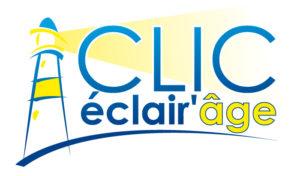 logo-clic-eclairage