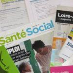 L'action sociale : un service à vos côtés…