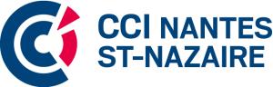 Logo CCI le Port