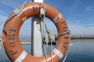 PORT capitainerie et école de voile NPB (15)