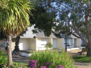SAlle Méniscoul parc entrée (2)