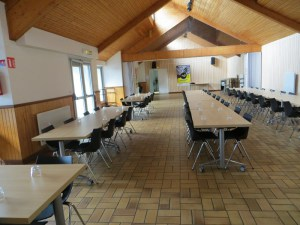 Salle Méniscoul installation intérieure (14)