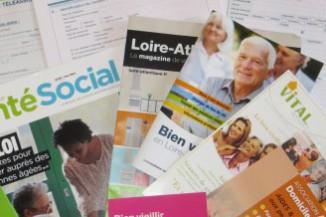 Social imprimé (2)