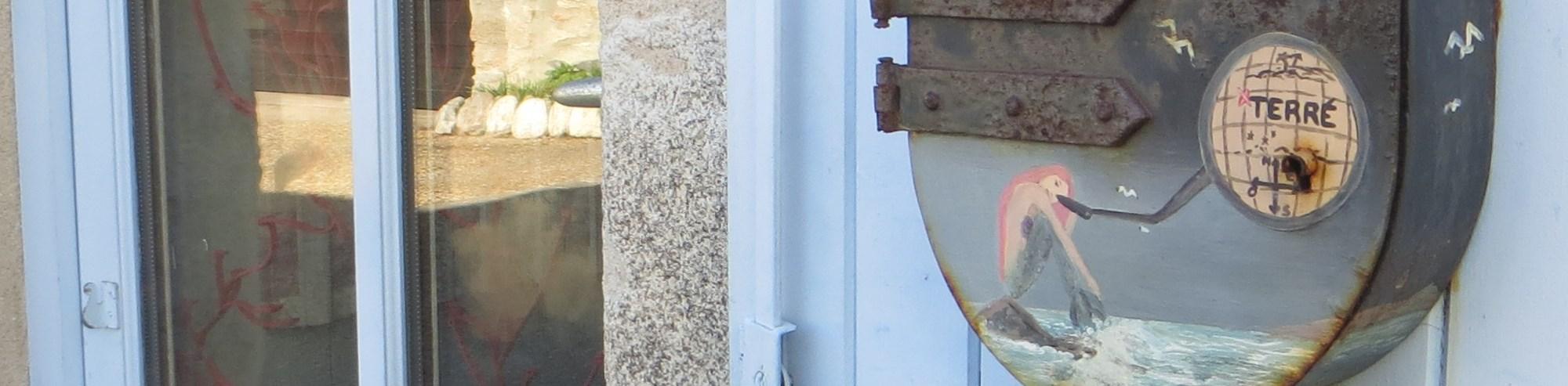 Bandeau de la page 'Conseils de quartiers