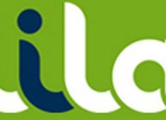 logo Lila transports