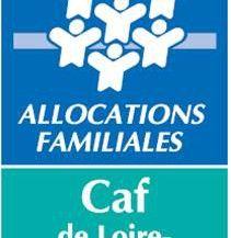 CAF%20Loire%20Atlantique