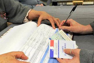 elections-inscription-734-14_2015-02-26_09-36-41_889