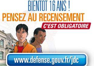 recensement-jdc