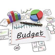 """Résultat de recherche d'images pour """"commission finances"""""""
