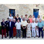 Les Conseillers Communautaires de Piriac-sur-Mer