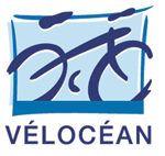 La Presqu'île à vélo