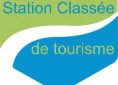 P04 – Station de Tourisme – logo
