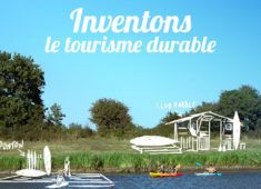 inventons_tourisme_durable