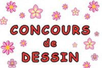 """Résultat de recherche d'images pour """"CONCOURS DE DESSINS"""""""