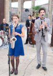 2018-06-29 – Jazz & Patrimoine