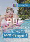 brochure_se_baigner_sans_danger