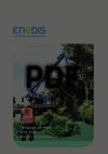 Enedis_plaquette_elagage