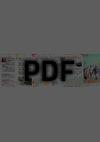 PIRIAC – Calendrier manifestations 2018 – ok