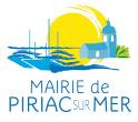 Logo pied de page - Piriac Sur Mer